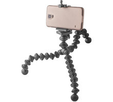 Forever tripod TP-100 pro mobilní telefony - HOLTRIPOD2