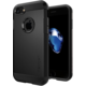 Spigen Tough Armor pro iPhone 7, black