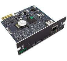APC Network Management Card 2 - AP9630