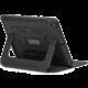UAG folio case Scout, black - iPad Air