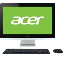 Acer Aspire Z3 (AZ3-705), černá - DQ.B2FEC.001