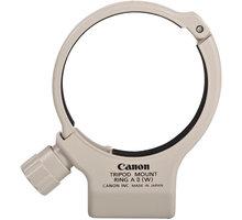 Canon camera tripod mount ring A II (W) - bílá - 1694B001AA