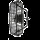 Trust ventilátor do USB