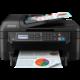 Epson WorkForce WF-2750DWF  + Epson papír Performer, A4, 500 ks, 80g/m2 v ceně kč 149,-