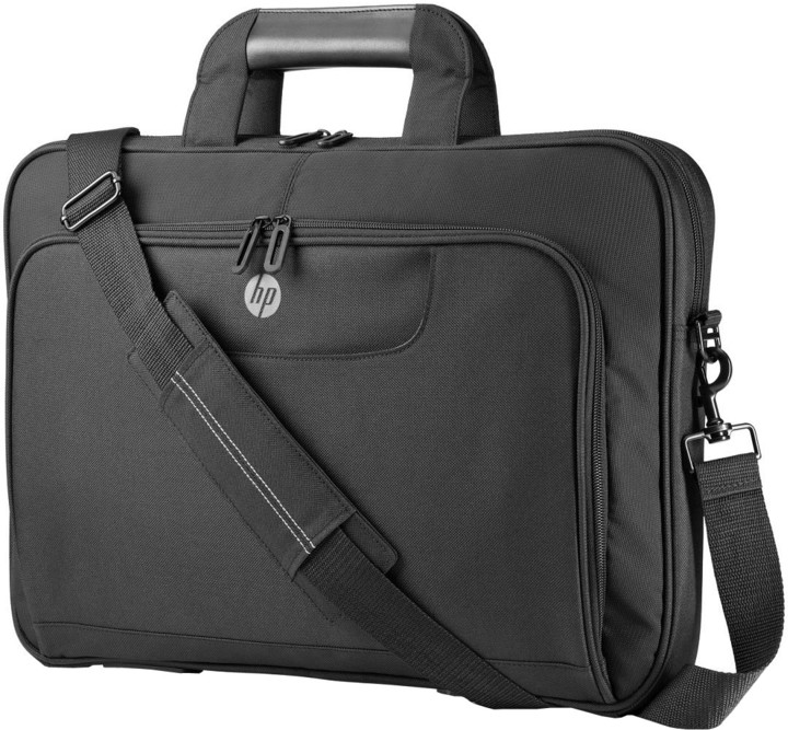 """HP Value Carrying Case 18"""""""
