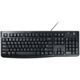 Logitech K120 for Business