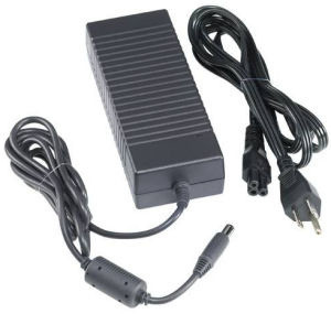 Dell adapter 130W, 2m kabel