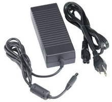 Dell adapter 130W, 2m kabel - 450-12071