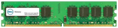 Dell 8GB DDR3 1600 ECC LV PowerEdge R(T) 320/ 620/ 720