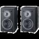 Magnat Monitor Supreme 102, černá, pár