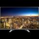 Panasonic TX-55DX603E - 139cm  + Bezdrátový reproduktor LAMAX ceně 1200 Kč + Garance DVB-T2