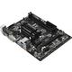 ASRock N3700M - Intel N3700