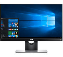 "Dell S2318H - LED monitor 23"" - 210-ALPU"
