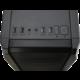 Enermax ECA3520B-03-BL Grace Mesh LED-Fan Blau