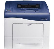 Xerox Phaser 6600VN - 6600V_N