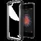 Spigen Ultra Hybrid kryt pro iPhone SE/5s/5, black
