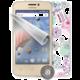 ScreenShield fólie na displej + skin voucher (vč. popl. za dopr.) pro MYPHONE Pocket