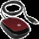 HP X1200, červená