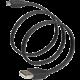 TYLT SYNCABLE - GEN II Micro Micro USB (1m) Černá