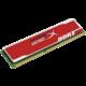 Kingston HyperX Blu Red 8GB (2x4GB) DDR3 1600 XMP