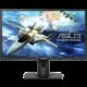 """ASUS VG245H - LED monitor 24""""  + Sluchátka Asus Cerberus iCafe v hodnetě 1399,- k LCD Asus zdarma"""