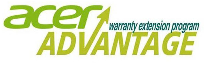 Acer záruka 3 roky on-site pro PC Veriton2xx/4xx