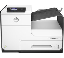 HP PageWide 452 - D3Q16B