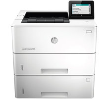 HP LaserJet Enterprise M506x - F2A70A
