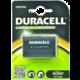 Duracell baterie alternativní pro Sony NP-FH50