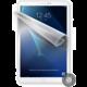 Screenshield ochranná fólie pro SAMSUNG T580 Galaxy Tab A 6 10.1