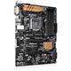 ASRock B150 PRO4/D3 - Intel B150