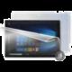 Screenshield ochranná fólie na celé tělo pro MICROSOFT Surface Pro 4