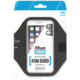 Trust pouzdro Bracus Sports pro iPhone 6/6S, černá