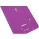 Approx Billow E2TP, purpurová