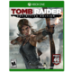 Tomb Raider: Definitive Edition - XONE