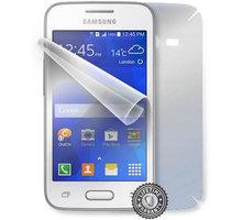 ScreenShield fólie na celé tělo pro Samsung Galaxy Trend 2 Lite (SM-G318) - SAM-G318-B