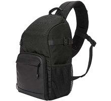 Canon SL100 textile bag sling, černá - 1354C001AA