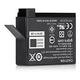 Niceboy náhradní baterie pro GoPro HERO 4