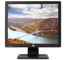 "HP P17A - LED monitor 17"" - F4M97AA"