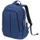 RivaCase batoh 7560, tmavě modrá