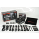 Enermax Platimax EPF500AWT, 500W