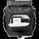 Lowepro Adventura SH 140 II, černá