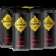 6-pack Semtex Explosive Energy 0,5l v ceně 180 Kč