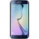 Samsung Galaxy S6 Edge - 32GB, černá