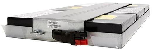 APC výměnná bateriová sada APCRBC88