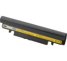 Patona baterie pro SAMSUNG NP-N150 4400mAh 11,1V Li-Ion - PT2207