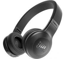 JBL E45BT, černá - JBL E45BTBLK