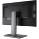 """Acer B326HKymjdpphz - 4K LED monitor 32"""""""