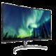 "Philips 328E8QJAB5/00 - LED monitor 32"""