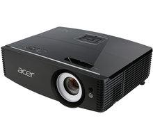 Acer P6500 - MR.JMG11.001